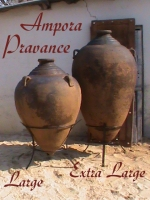 ampora-pravance
