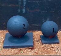 balls-pedestal-footer-collection-2