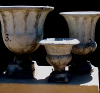 classical-vases-collection1