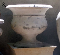 classical-vases-collection4