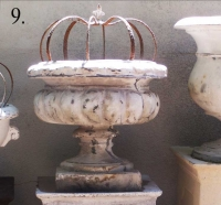 classical-vases-collection5