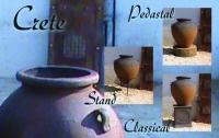 web-crete-classical-pedastal-stand