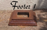 footer-1