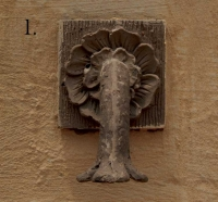 fountain-spouts-collection1