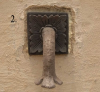 fountain-spouts-collection2