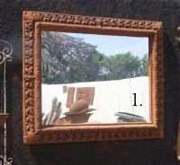 frame-mirror-collection1
