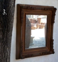 frame-mirror-collection3