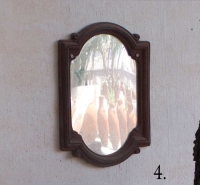 frame-mirror-collection4