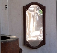 frame-mirror-collection5
