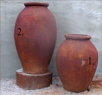 large-pots-collection1
