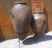 large-pots-collection2