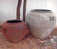 large-pots-collection5