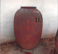 large-pots-collection6