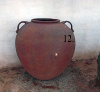 large-pots-collection7