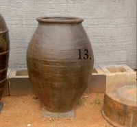 large-pots-collection8