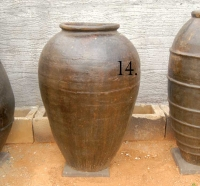 large-pots-collection9