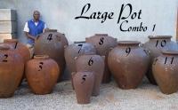 large-pot-combo-1