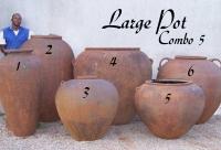 large-pot-combo-5