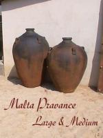 malta-pravance-lrg-med
