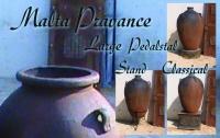 malta-pravance-lrg-pedastal-stand-classical-web