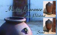 malta-pravance-lrg-pedastal-stand-web
