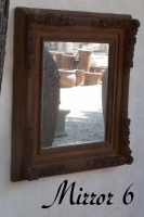 mirror-6