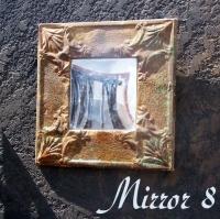 mirror-8