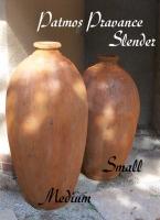 patmos-pravance-slender