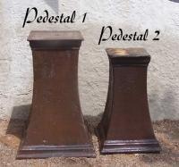 pedastal-1-2