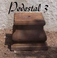pedestal-3