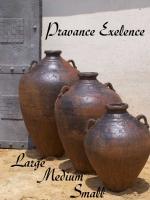 pravance-exelence