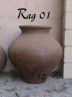 rag-01