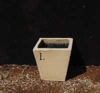 regtangular-flower-boxes1