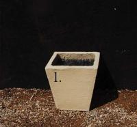 regtangular-flower-boxes1