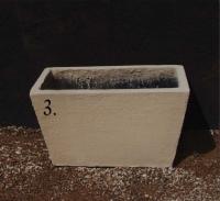 regtangular-flower-boxes3