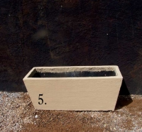 regtangular-flower-boxes5