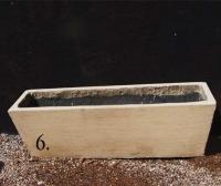regtangular-flower-boxes6