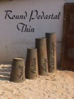 round-pedastal-thin