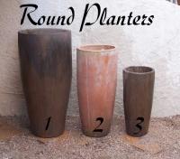 round-planters-1-3
