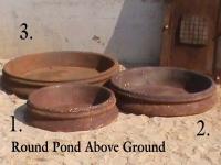 round-ponds-dams-sumps1