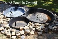 round-ponds-dams-sumps2