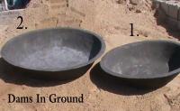round-ponds-dams-sumps4