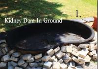 round-ponds-dams-sumps5