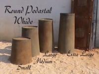 round-pedastal-whide