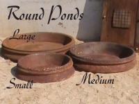 round-ponds-sml-med-lrg