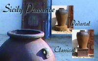 sicily-pravance-classical-pedastal