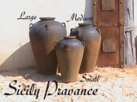 sicily-pravance
