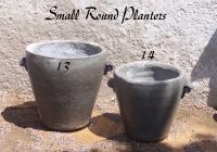 small-rnd13-14