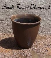 small-rnd2