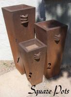 square-pots-1-3